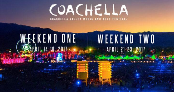 Coachella-Music