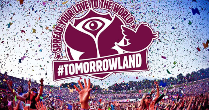 tomorrowland-edm-