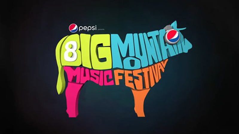 Big-Mountain-Festival-8
