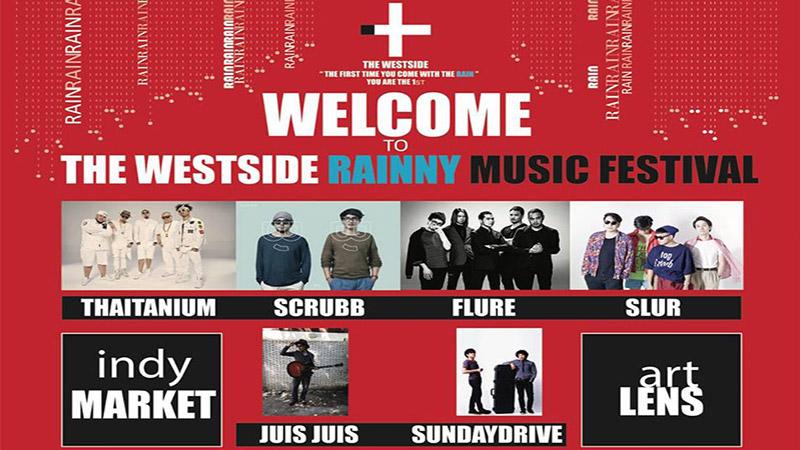 The-Westside-Music-