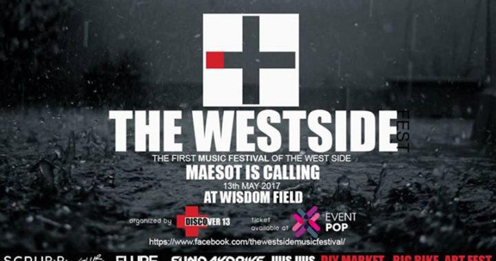 The-Westside-Music