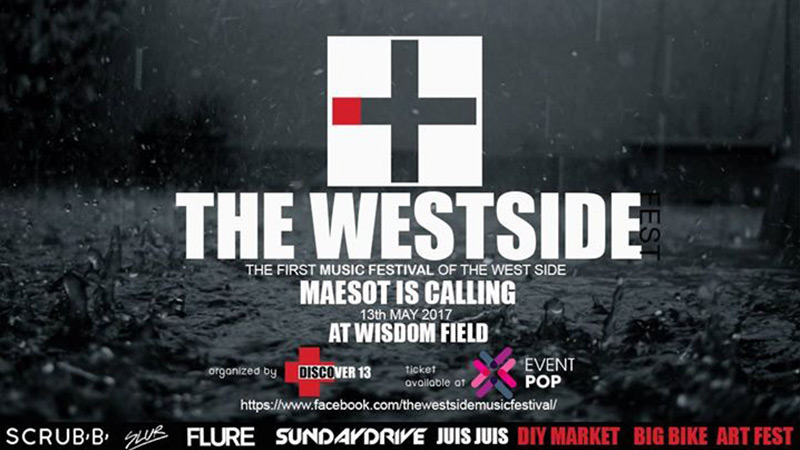 The-Westside-Music