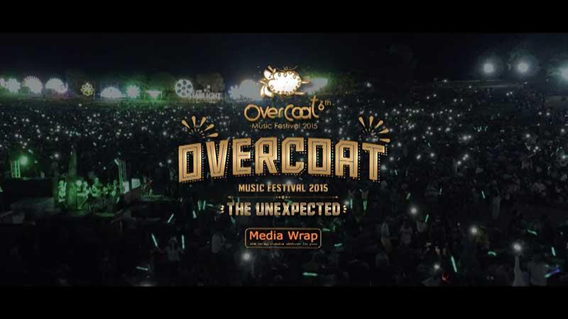 Overcoat-Music-Festival