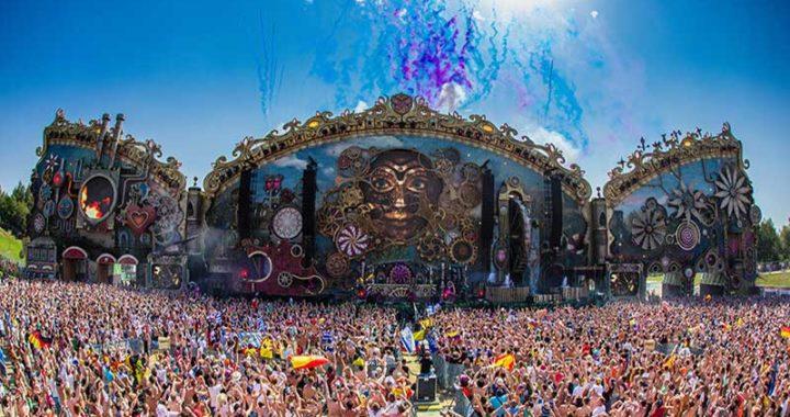 Tomorrowland_