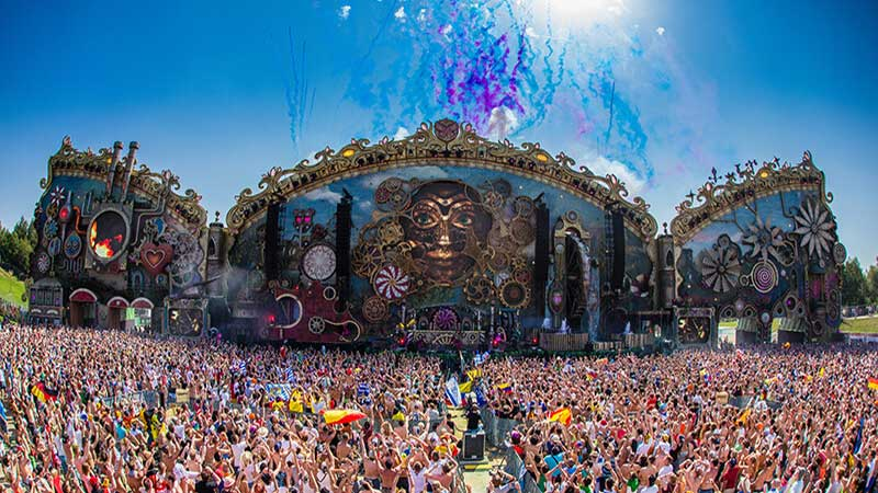 Tomorrowland_