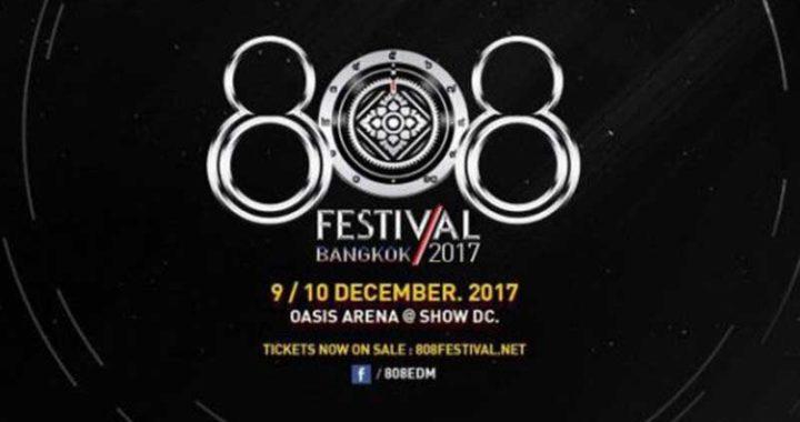 808-Festival-2017