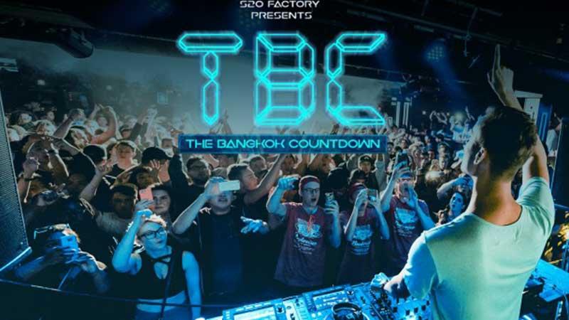 The-Bangkok-Countdown--