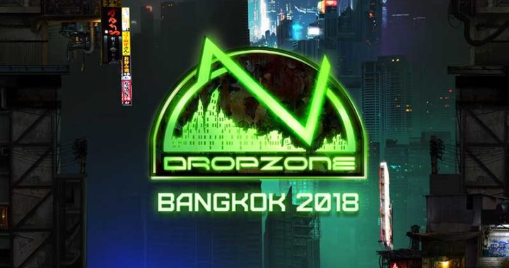Drop-zone-Festival-Bangkok-2018