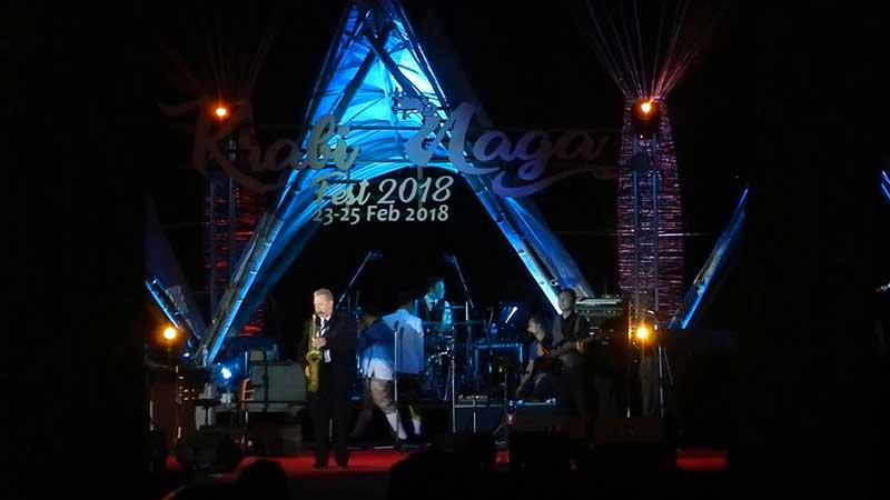 Krabi-Naga-Fest-2018-