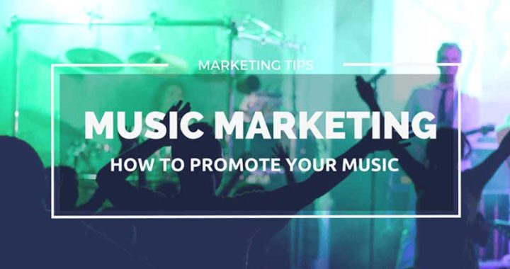 Music-Marketing-