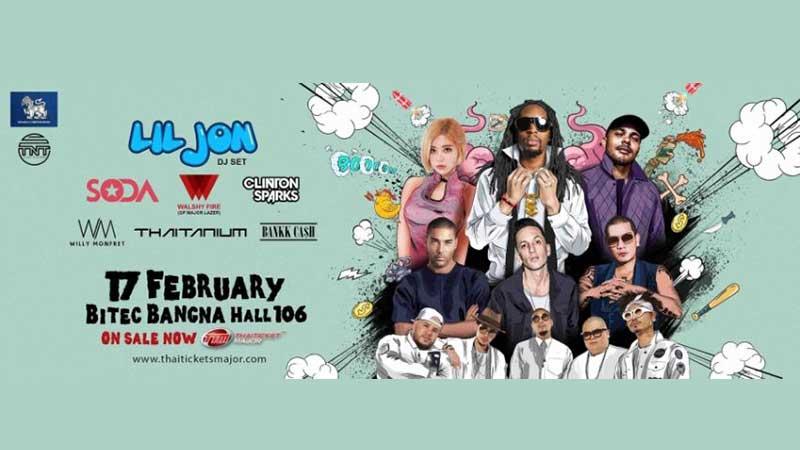 TNT-Music-Festival-2018