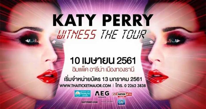 The-Tour-2018-Bangkok