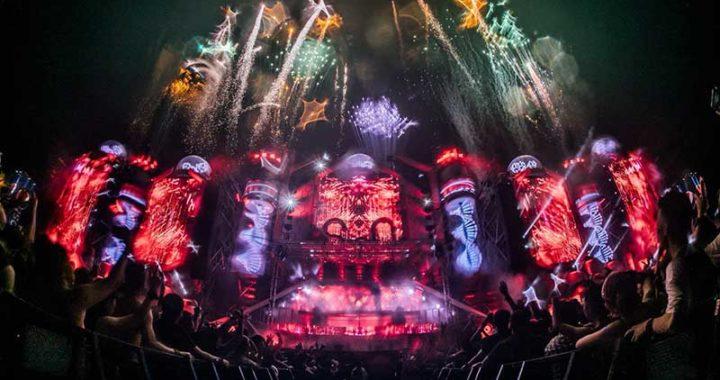 Pepsi-Presents-S2O-Songkran-Music-Festival